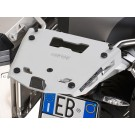 BAGAGEIRO RACK BMW R 1200 GS ADVENTURE SRA5112 GIVI