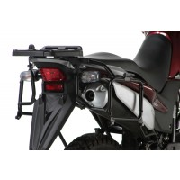 SUPORTE LATERAL BAU XRE 300 GIVI PL 1115 LATERAL