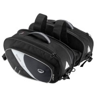 ALFORGE LATERAL SV 201 GIVI